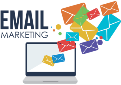 servicios-email-marketing