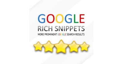 Rich-Snippets